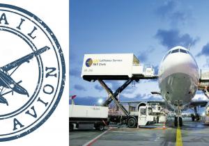 Understanding Freight via Air Freight Examples