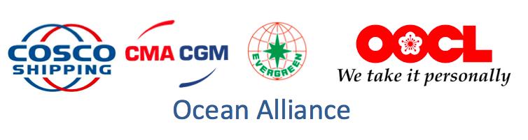 ocean_alliance